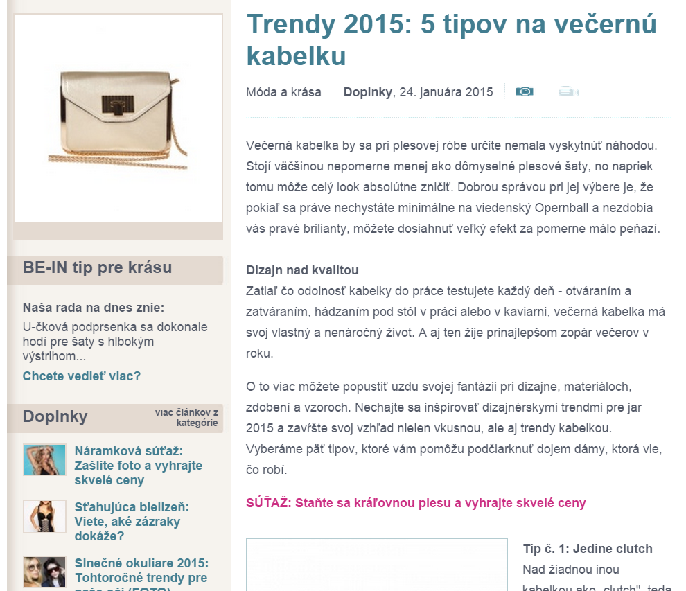 Wanda_kabelky
