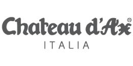 chateau-dax-logo