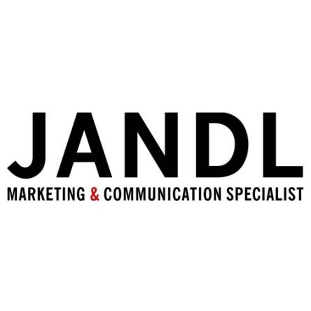 JANDL_LOGO_facebook_STVOREC