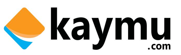 Kaymu_logo