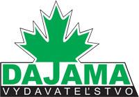 logo-DAJAMA3