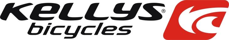 logo-kellys-bicycles