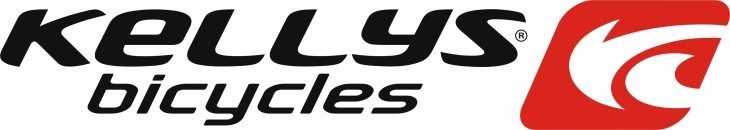 logo-kellys-bicycles