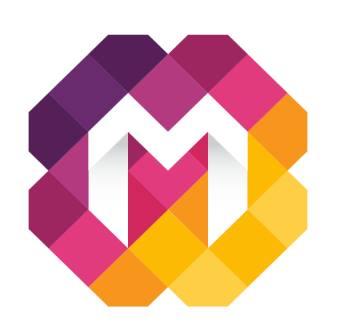 Logo Opus magnus.png