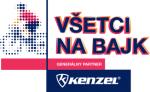 logo-vsetci-na-bajk-big