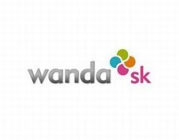 logo-wandask