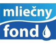 logo_mliecny_fond_farebny3