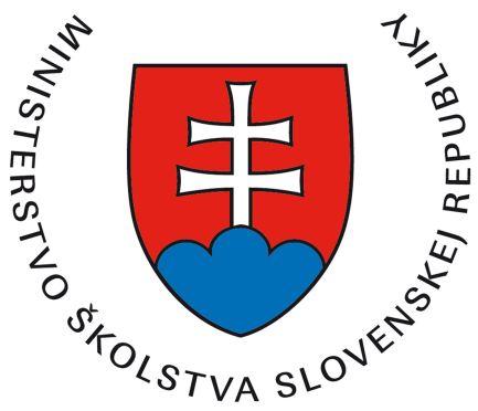 ministerstvo-skolstva