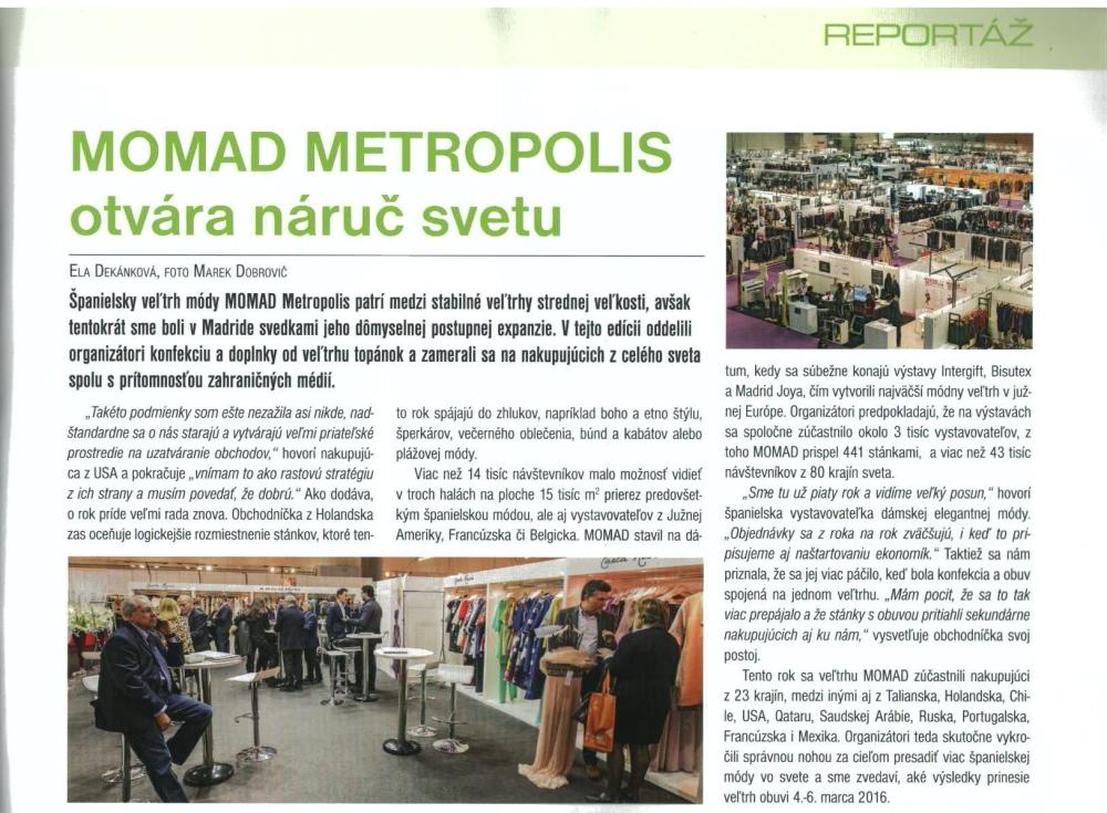 Momad_reportaz