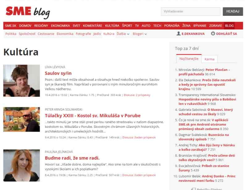 Sme-blog_2-miesto_web