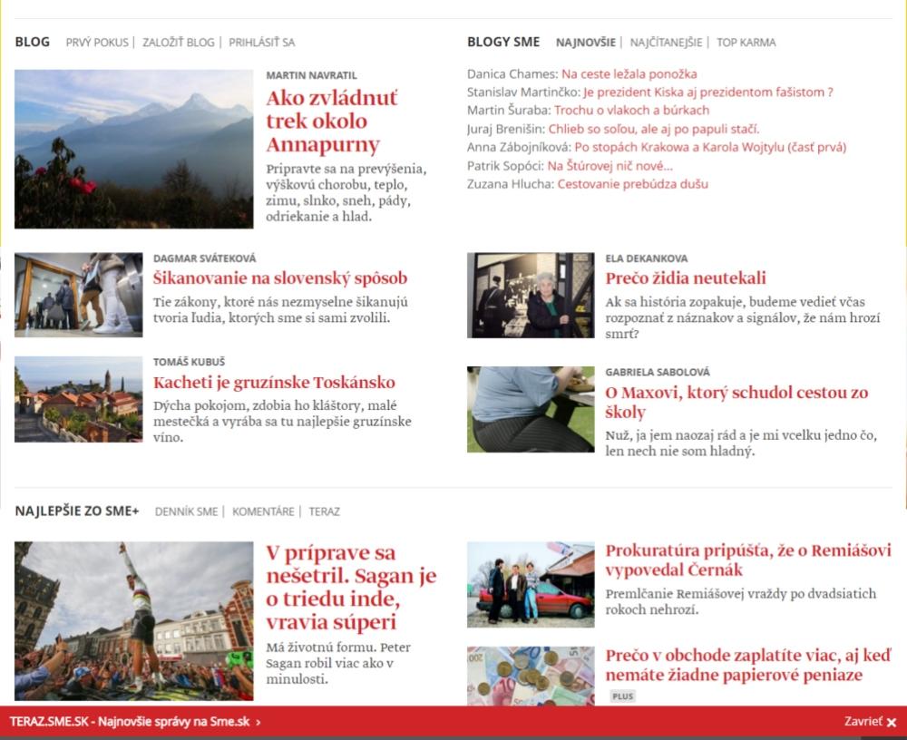 Sme_blog_preco zidia2