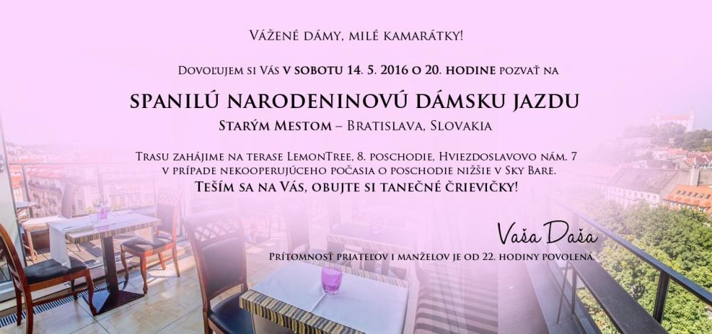 Pozvanka_Dasa_narodeninova-oslava