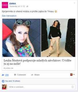 Emma_FB