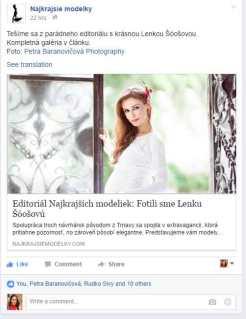 Najkrajsiemodelky-FB-editorial-foto