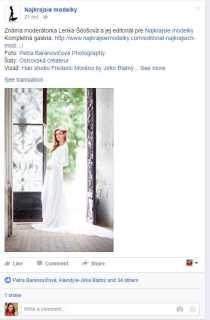 Najkrajsiemodelky-FB-editorial-foto_2