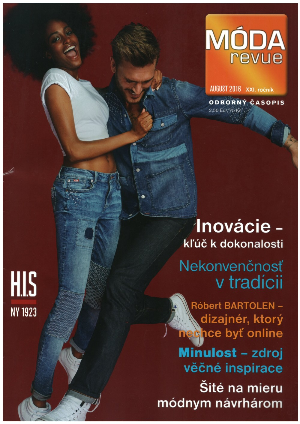 moda-revue-aug-cover