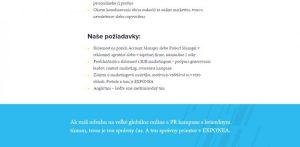 exponea_mark_2