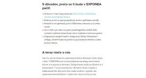 exponea_mark_3