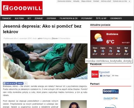 egoodwill_1